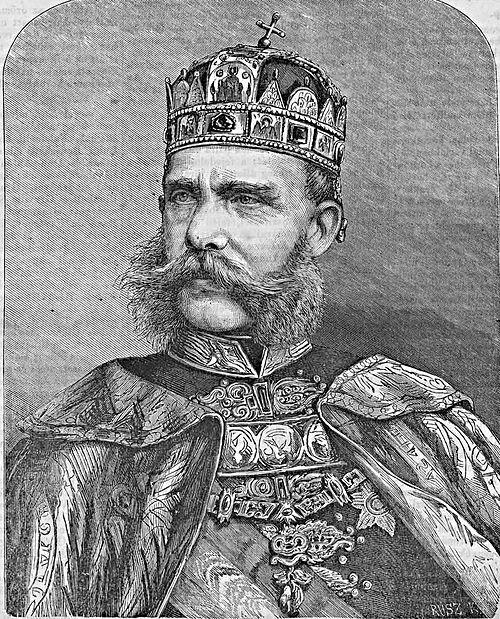 ハンガリーの歴史 - Wikiwand