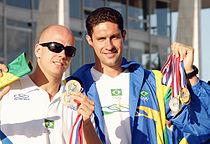 Fernando Scherer e Gustavo Borges.jpg