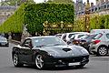 Ferrari 550 Maranello - Flickr - Alexandre Prévot (2).jpg