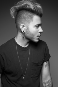 Ferras Side Profile Shot.png