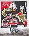 Ferrol - Barrio de Canido - Meninas - 056.jpg