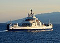 """Ferry boat """"Riace"""" in the Strait of Messina (cropped).jpg"""