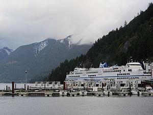 Ferry to Nanaimo.jpg