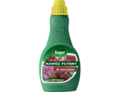 Fertilizers for Orchids NPK 4-6-7.png