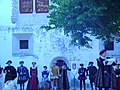 Festa renascentista no Palácio Nacional de Sintra.jpg