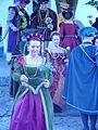 Festa renascentista no Palácio Nacional de Sintra (10).jpg