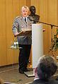 Festakt und Buchpräsentation zum 100.Geburtstag von General Ulrich de Maizière (6780251238).jpg