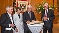 Festakt zum 175. Jubiläum des Zentral-Dombau-Vereins und des Kölner Männer-Gesang-Vereins-4720.jpg