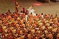 Festival de Parintins (29644484198).jpg