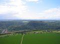 Festung Königstein - vom Lilienstein.jpg