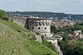 Festung Marienberg, Maschikuliturm Würzburg 20180521 003.jpg