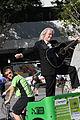 Fete de la Musique Brisbane 2010 (5469361345) (2).jpg