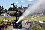 Feuerwehr-Jugendcamp 2017 - Tag 1 (36030471276).jpg