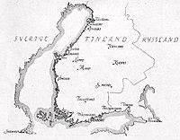 Fi krig map1.jpg