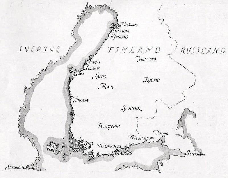 Fi krig map1