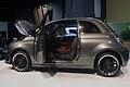 Fiat 500 Elettra BEV WAS 2010 8891.JPG