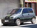 Fiat Cinquecento Sporting 1997 (10845363675).jpg