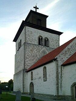 Fide-kyrka-Gotland-LT-SO.jpg
