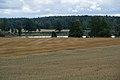 Fields (9519683340).jpg