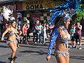 Fiesta en la calle (15667590450).jpg