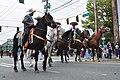 Fiestas Patrias Parade, South Park, Seattle, 2017 - 258 - horses.jpg