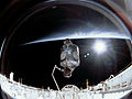 Fifteen Years Ago, International Space Station Assembly Begins.jpg