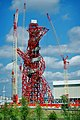 File ArcelorMittal Orbit - September11.jpg