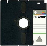 Fileware-floppy.jpg
