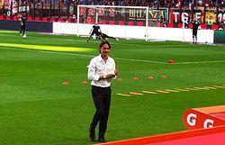 Filippo Inzaghi - Pro Evolution Soccer Wiki - Neoseeker