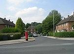 Fillingfir Drive - Latchmere Drive (geograph 2535669).jpg