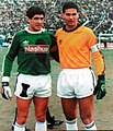 Fillol chilavert.jpg