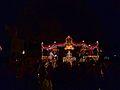 Final Main Street Electrical Parade (29932682270).jpg