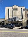 Fine Arts Theatre, Asheville, NC (46744647641).jpg