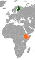 Finland Ethiopia Locator.png