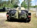 Finnish BMP1 Parola 1.jpg
