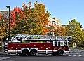 Fire engine, Ithaca, NY 27.jpg