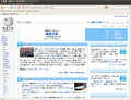 Firefox 3.6 Screenshot zh-hans.png