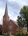 First Congregational Church North Adams.jpg