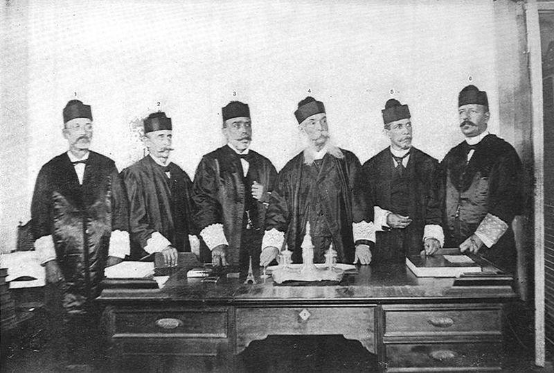 First Supreme Court PR.JPG