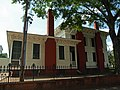First White House of the Confederacy Apr2009 04.jpg