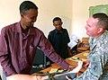 First aid training, Dikhil, Djibouti, January 2011 (5371917031).jpg