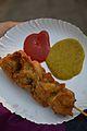 Fish Kebab - Kolkata 2016-02-02 0448.JPG