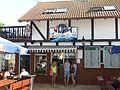 Fish bar, Niechorze.jpg