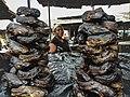 Fish trading.jpg