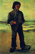 Fisherman on the Beach.jpg