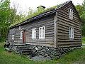 Fjellskål Osterøy Hordamuseet.jpg