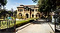 Flag Staff House (Quaid-e-Azam House Museum) 19.jpg