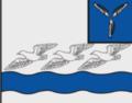 Flag of Atkarsk (Saratov oblast).png