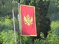 Flag of Montenegro (1).JPG