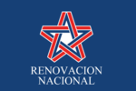 National Renewal (Chile)